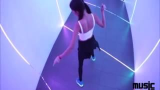 Syn Cole - Feel Good  (shuffle Music Video)