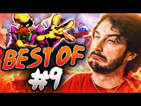 CA TOUUUUUUUCHE !!! -BEST OF BOB LENNON #9 !!