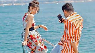 يحيي علاء - يونس ( الفيديو الرسمي - Music Video ) Yahia Alaa - Younis تحميل MP3
