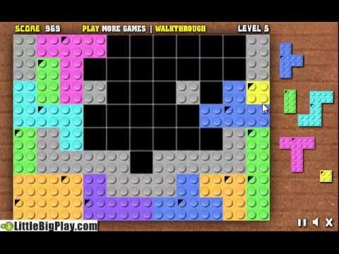 Video of Legor 4