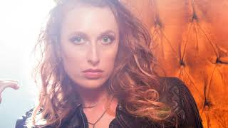 Tanya Montana by David Allan Coe from his album A Matter Of Life and Death