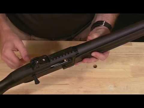 1301 Tactical