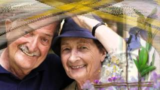 Изображение - Поздравление с днем пожилых людей прикольное mqdefault