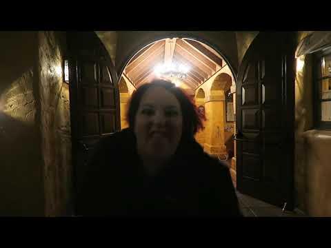 January 2018 Disney World Trip Vlog: Part  8 - Disney After Hours