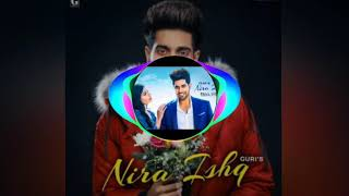 nira ishq song download mr jatt.co