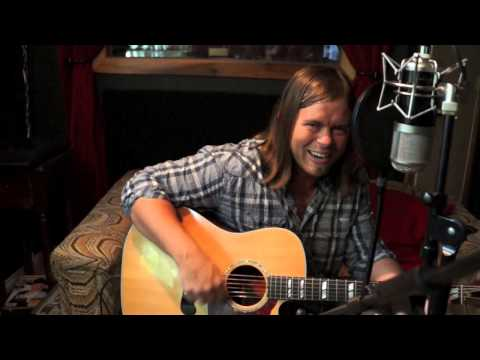 Helms' IndieGoGo Song