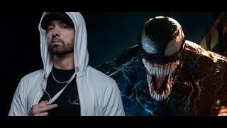 * Eminem- Venom Remix