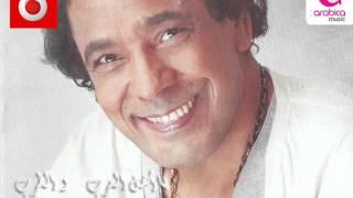 تحميل و استماع محمد منير - رمان - اهل العرب و الطرب 2012 MP3