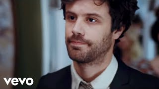 Passion Pit - Carried Away (Official Video)