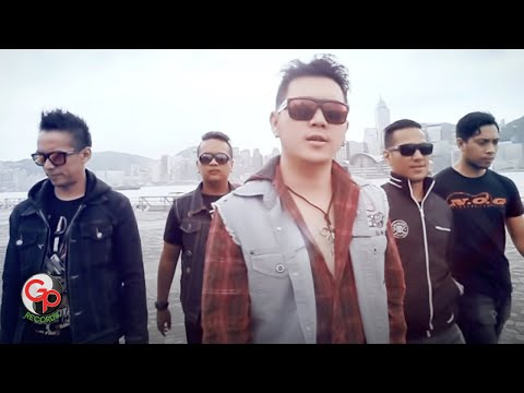 FIVE MINUTES - TERDAMPAR DI HATIMU [Official Music Video] Mp3