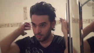 Ismail YK -  Saçlarımı Kendim Kestim