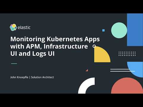 monitoring-kubernetes-apps-with-apm-infrastructure-ui-and-logs-ui