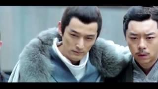 20141222 Wang Kai's Da Gong Entertainment Interview [English Subtitles]