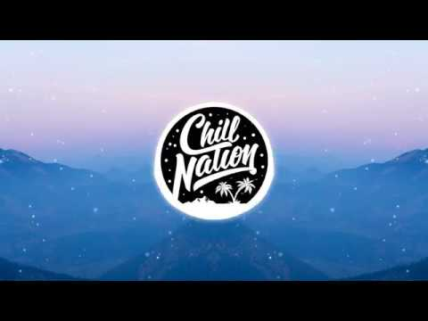 Astrid S - Party's Over - Chill Nation