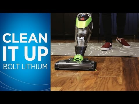 BOLT Lithium - How to Use