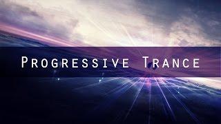 Aley & Oshay - Point Blank [Progressive Trance I AEZ Recordings]