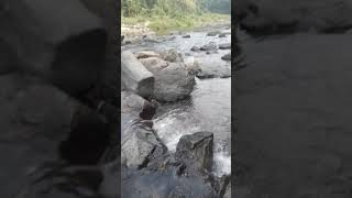 preview picture of video 'แก่งทรายงาม ท่าปลา อุตรดิตถ์'