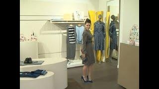 Красивые новости. Как выбрать платье и в пир и в мир?