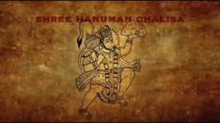hanuman chalisa lyrics in kannada fast - TH-Clip