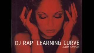 DJ Rap - Stories From Around The World