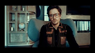 Alesso - Midnight Feat. Liam Payne (Alternate Performance Video)