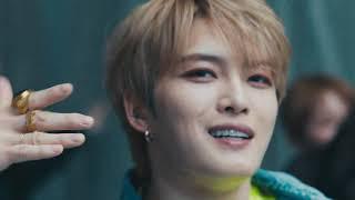 ジェジュン (JAEJOONG 김재중) 「Sweetest Love」(short ver.)