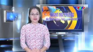 Trang cơ sở Đài Tân Uyên ngày 20 9 2019