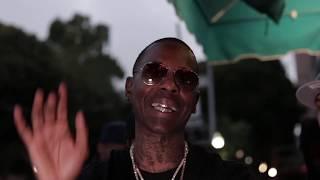 Sterling Fortune - Hit My DM (Music Video) || Dir. Bay Boy Films [Thizzler.com]