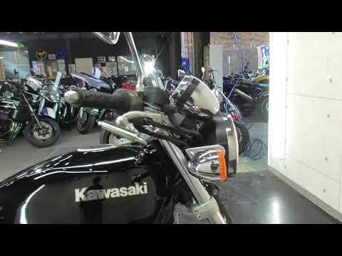 ゼファーX/カワサキ 400cc 東京都 リバースオート八王子