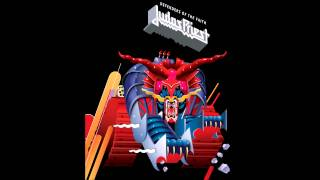 Heavy Duty/Defenders of the Faith - Judas Priest