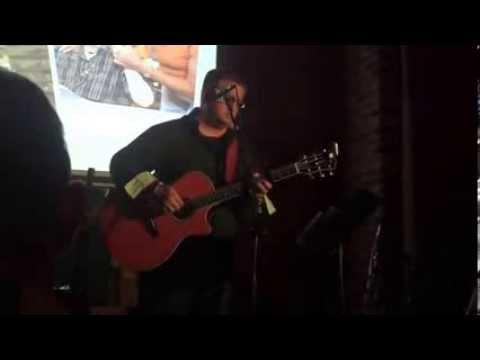 Somebody Like You Jim Perkins Live Feedback Sessions with Edwin McCain November 2013