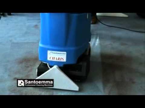 Carpet Cleaner (Premium)