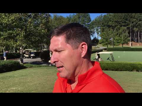 TigerNet: Brownell comments on FBI investigations into college basketball