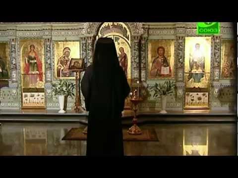 Молитва мученика пантелеймону