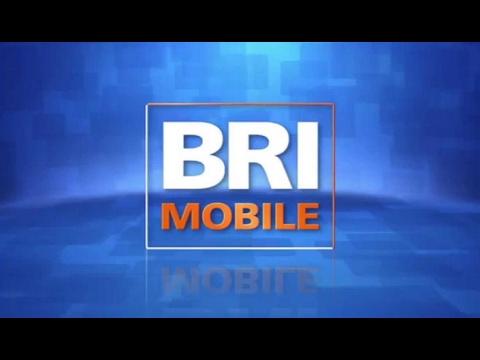 Cara Transfer uang via Bri Mobile