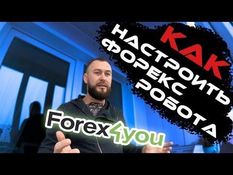 Форекс котировка акций