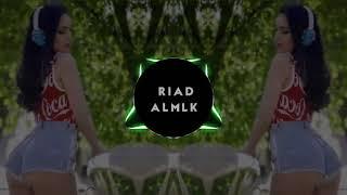 تحميل و مشاهدة ريمكس امجد الجمعة انا لما بحب بجن النسخة الأخيرة ريمكس ???? Trap Bass Remix Dj Nezar MP3