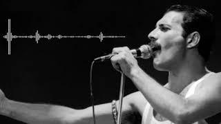 Freddie Mercury - EeeeOoo..!!! (DJTATO)