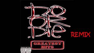 """Do or Die Ft. Shawnna """"Higher"""" Remix"""