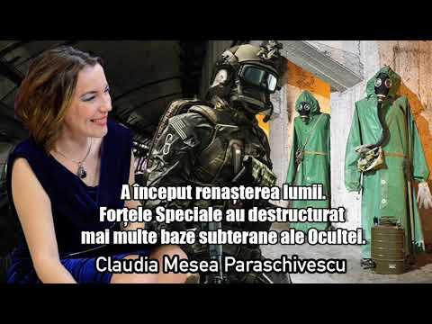 Nantes femeie datand AD