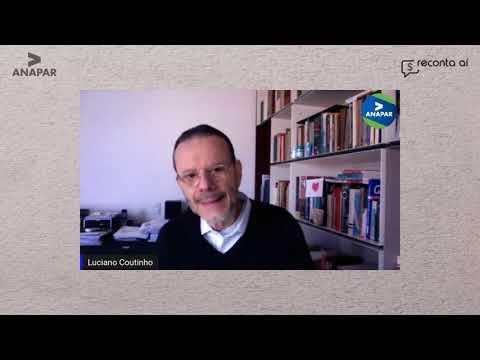 Como estimular a economia brasileira durante a Recessão? - por Luciano Coutinho