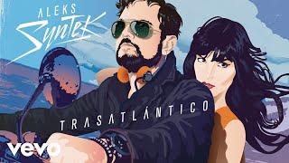 Video Viviendo de Noche de Aleks Syntek feat. Javier Lozada