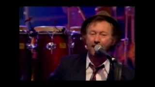 Chas N Dave - The Sideboard Song