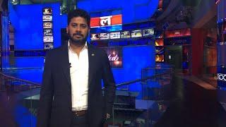 The Biggest Controversy of Indian Cricket 'Monkey gate' Scandal   Vikrant Gupta   Sports Tak