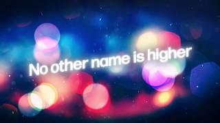 Mozaiek Worship - Jesus Victorious (Official Lyric Video)