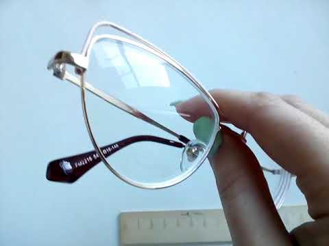 Лазерная операция на глаза астигматизм