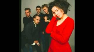 The Sugarcubes - Nail - Live @ Finland, Provinssirock, Seinäjoki, (06-03-1989)