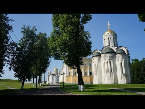 Сайт церкви ногинск