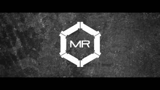 Cult To Follow - Perfect [High Quality Mp3]