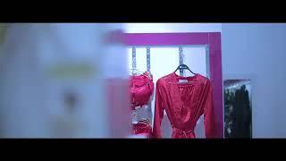 """Бутик нижнего белья и одежды для дома """"IntimMate"""" открылся в ТЦ  """"Asia Mall"""""""